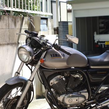 バイク遍歴_e0200305_21161690.jpg
