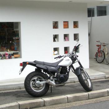 バイク遍歴_e0200305_21165993.jpg