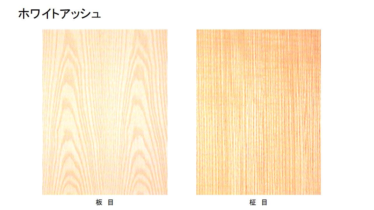 f0299108_21505490.jpg