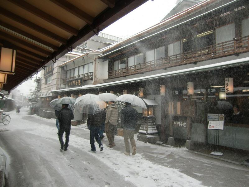 2月9日」雪の明日の都知事選_d0278912_0174117.jpg