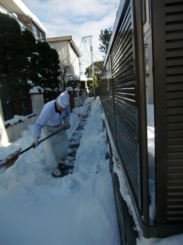 2月9日」雪の明日の都知事選_d0278912_0253454.jpg
