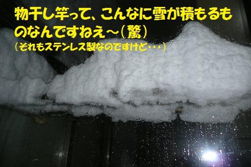 f0121712_633493.jpg