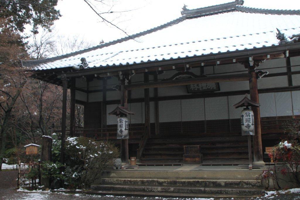 常徳寺 14雪けしき13_e0048413_20391639.jpg
