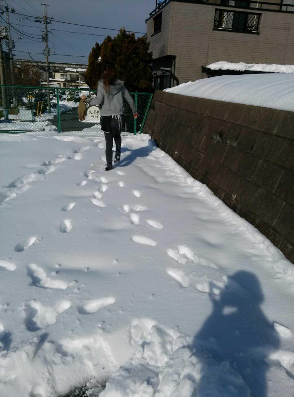 竹山画伯・・・!!!!!_b0130018_19385079.jpg