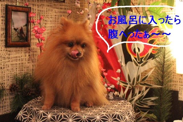 竹山画伯・・・!!!!!_b0130018_1954315.jpg
