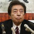 最悪の結果となった東京都知事選 - 細川陣営の敗因を総括する_c0315619_17592790.jpg