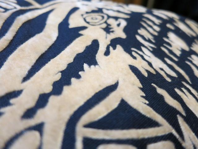 2月11日(火)入荷!70'S チャンピオン チェーン&フロッキープリント JKT_c0144020_18073555.jpg