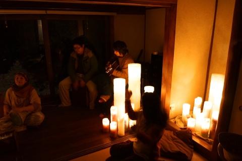 雪化粧ノ夜_b0255623_22192517.jpg