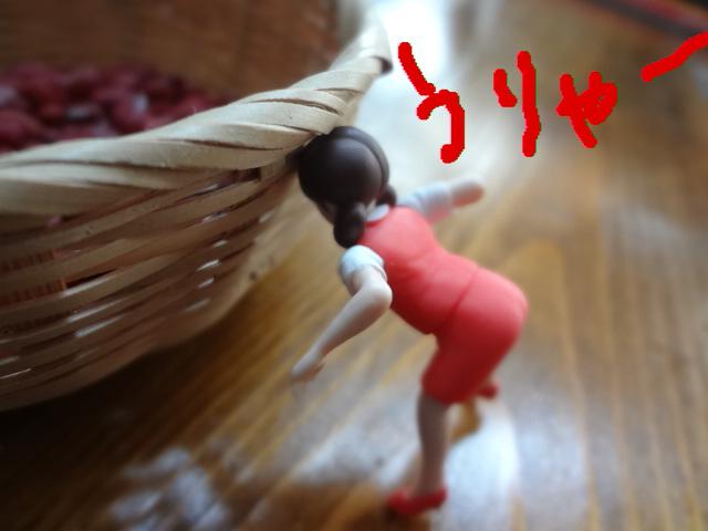 フチ子さん_f0148927_22103825.jpg