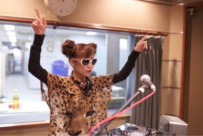 TBSラジオ宇多丸さんのウィークエンドシャッフル_a0209330_15502854.jpg
