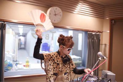 TBSラジオ宇多丸さんのウィークエンドシャッフル_a0209330_15502885.jpg