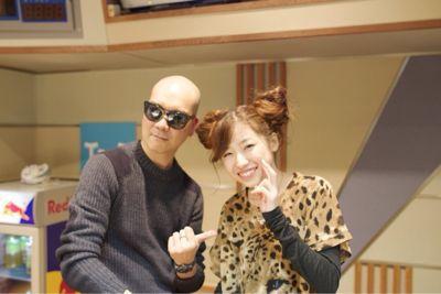 TBSラジオ宇多丸さんのウィークエンドシャッフル_a0209330_15502984.jpg