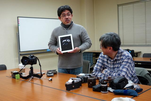 第352回 大阪手作りカメラクラブ例会_d0138130_23261157.jpg