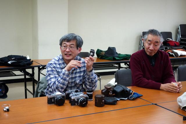 第352回 大阪手作りカメラクラブ例会_d0138130_23293666.jpg