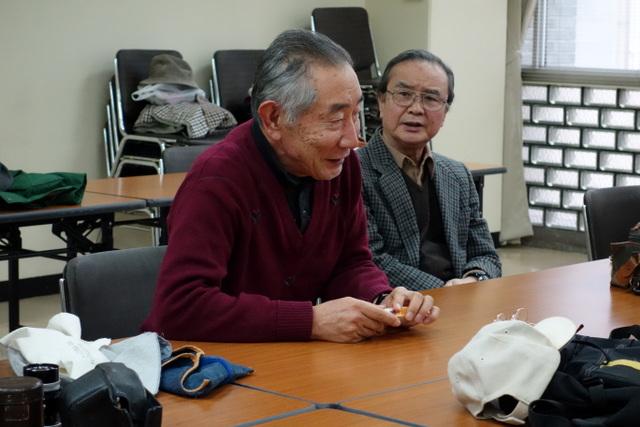 第352回 大阪手作りカメラクラブ例会_d0138130_23342127.jpg
