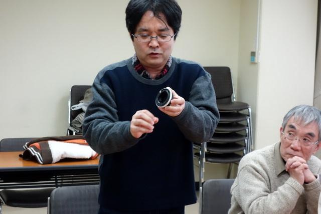 第352回 大阪手作りカメラクラブ例会_d0138130_23432125.jpg