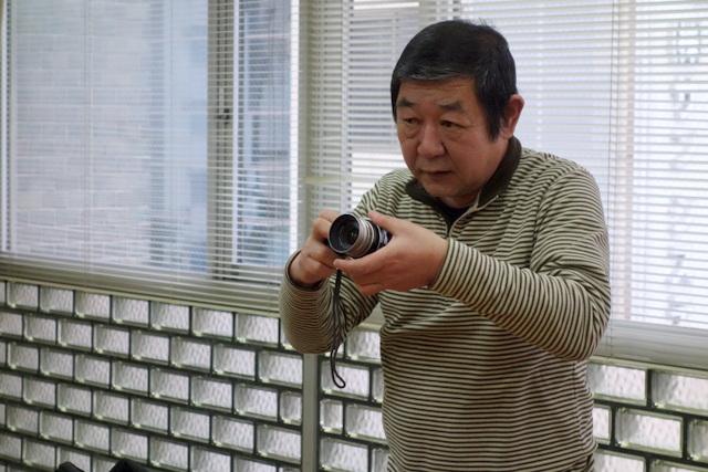 第352回 大阪手作りカメラクラブ例会_d0138130_2350396.jpg