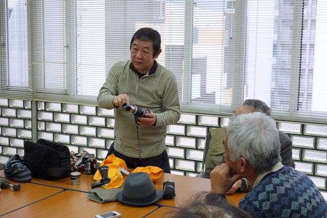 第352回 大阪手作りカメラクラブ例会_d0138130_23523359.jpg