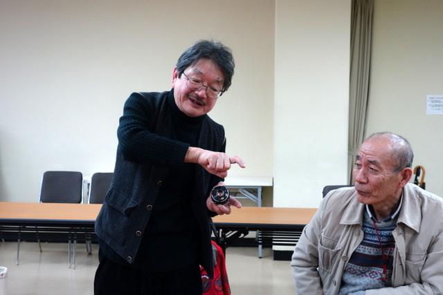 第352回 大阪手作りカメラクラブ例会_d0138130_23584457.jpg