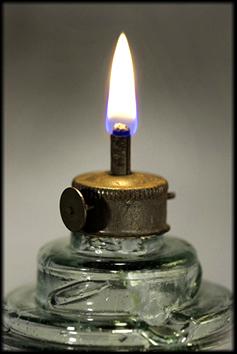 昭和のはじめの豆ランプ_d0221430_14234314.jpg