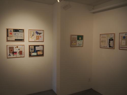 田中健太郎氏の個展に行ってきました。_b0242734_21463911.jpg