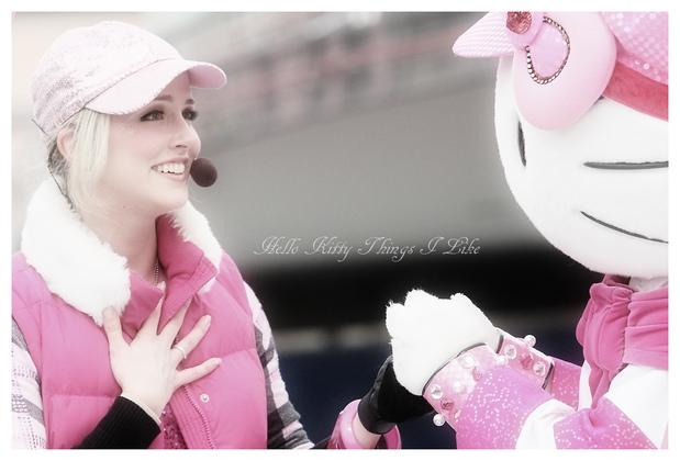 Hello Kitty Things I Like 私の好きなもの_c0118543_0281221.jpg