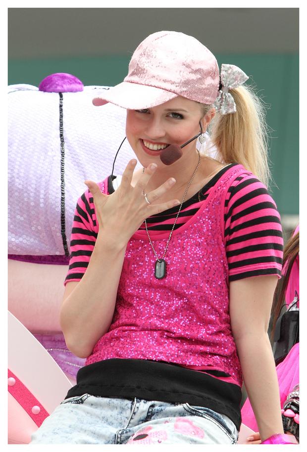 Hello Kitty Things I Like 私の好きなもの_c0118543_0303020.jpg
