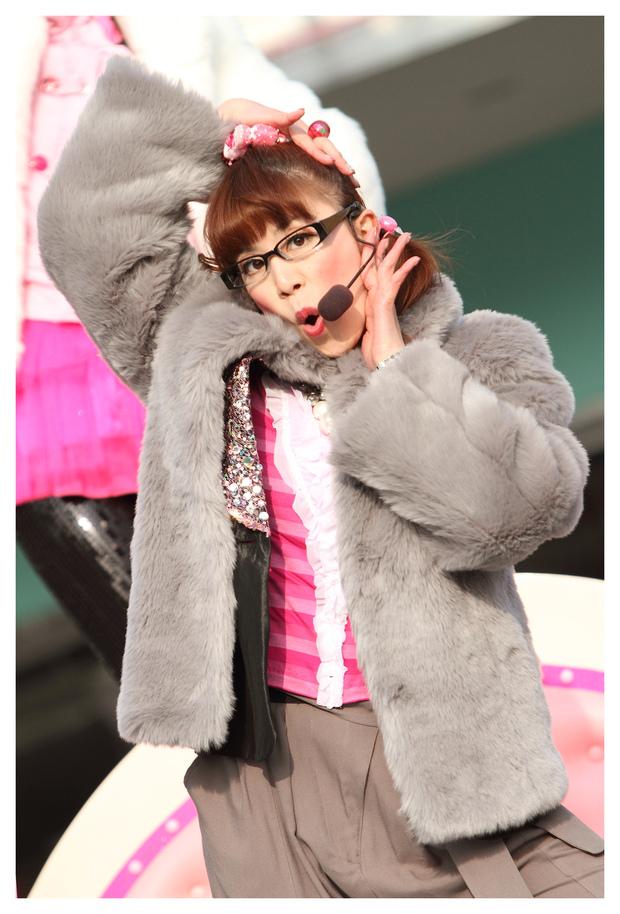 Hello Kitty Things I Like 私の好きなもの_c0118543_23481873.jpg