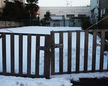雪_f0152544_21123930.jpg