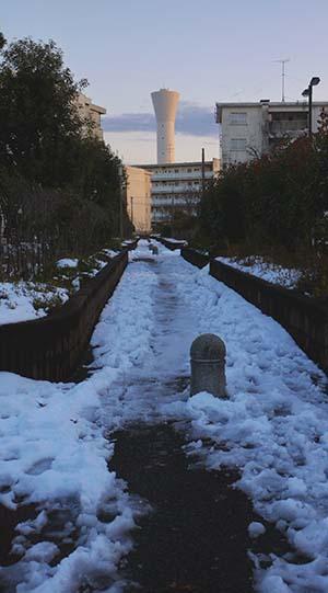 雪_f0152544_21193635.jpg