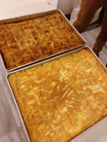 東京ジャーミィ「タタール料理イベント」_b0127948_16103868.jpg