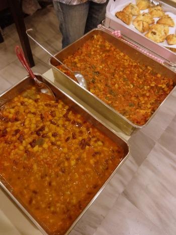 東京ジャーミィ「タタール料理イベント」_b0127948_16875.jpg