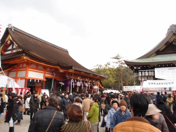 京都 4日目_f0158364_15392764.jpg