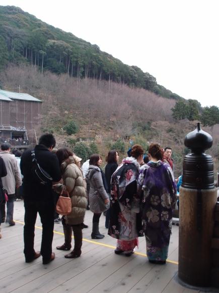 京都 5日目_f0158364_16191020.jpg