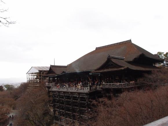 京都 5日目_f0158364_16192976.jpg
