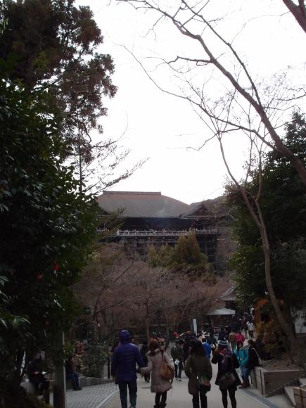 京都 5日目_f0158364_16195874.jpg
