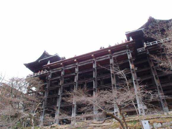 京都 5日目_f0158364_16324840.jpg