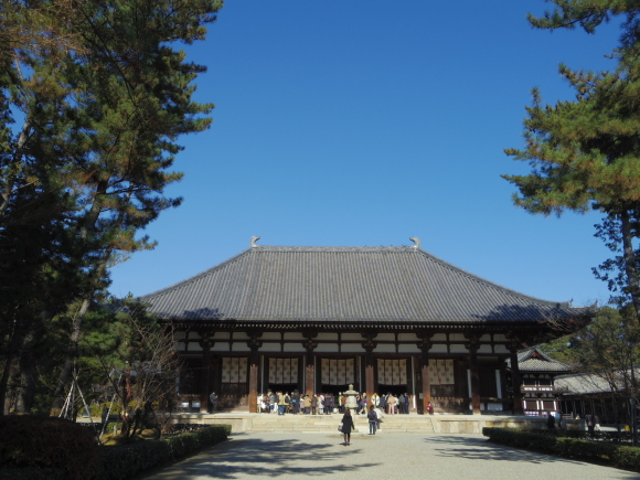 京都 6日目_f0158364_16575518.jpg