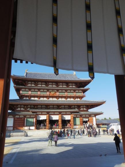 京都 6日目_f0158364_17000367.jpg