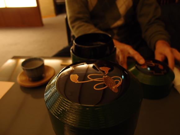 京都 7日目_f0158364_17460166.jpg