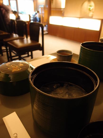 京都 7日目_f0158364_17461299.jpg