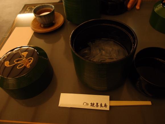 京都 7日目_f0158364_17462365.jpg