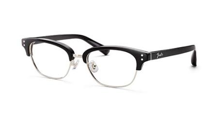 2014-02-10 フェンダーの眼鏡_e0021965_13093509.jpg