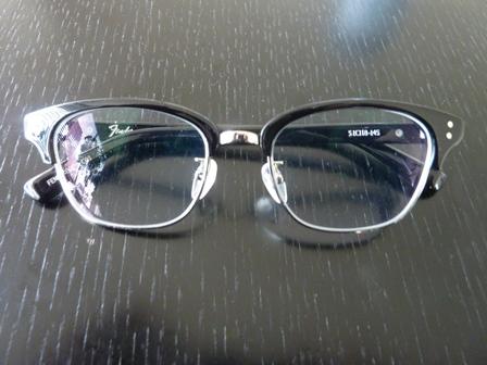 2014-02-10 フェンダーの眼鏡_e0021965_13094161.jpg