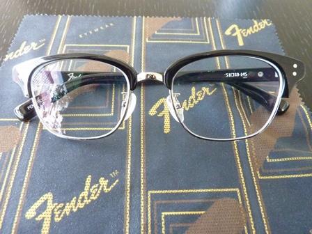2014-02-10 フェンダーの眼鏡_e0021965_13094219.jpg