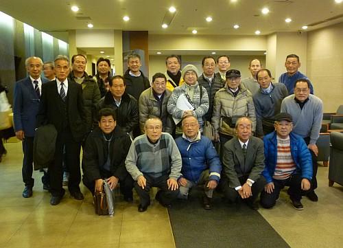 ツーリングクラブ KMC総会_e0254365_20211837.jpg