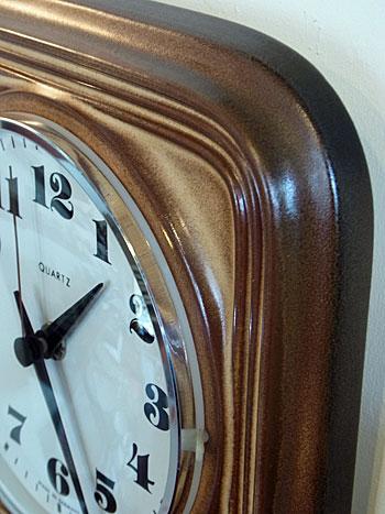 wall clock_c0139773_1885986.jpg