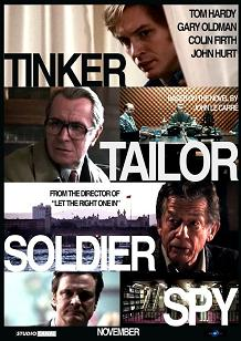 Tinker Tailor Soldier Spy (裏切りのサーカス)_e0059574_3555823.jpg