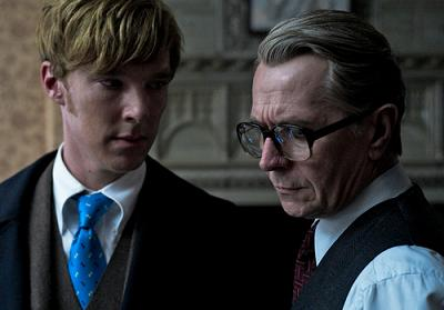 Tinker Tailor Soldier Spy (裏切りのサーカス)_e0059574_3571267.jpg
