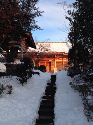 積雪の絵_a0274383_7102410.jpg